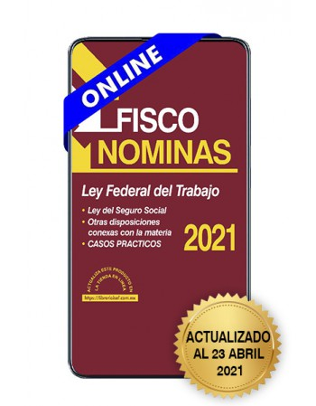 SWF Fisco Nóminas Económica...