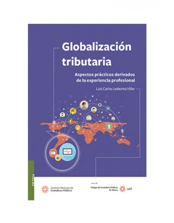Globalización Tributaria...