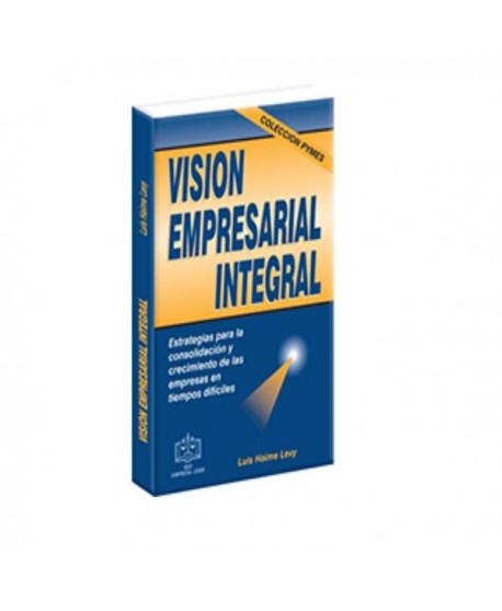 Visión Empresarial Integral