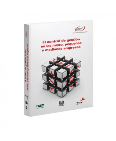 El control de gestión en las micro, pequeñas y medianas empresas
