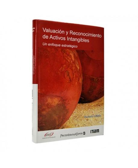 Valuación y Reconocimiento de Activos Intangibles