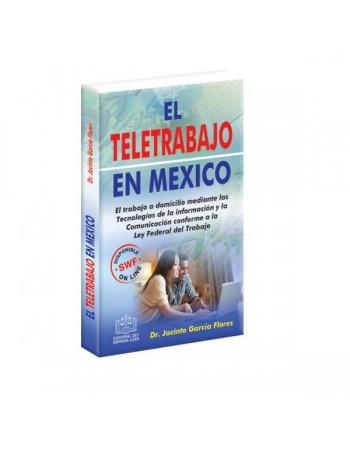 SWF El Teletrabajo