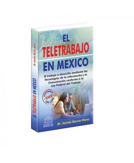 SWF El Teletrabajo ONLINE