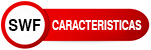 BOTON%20ROJO_CARACT%20SWF.jpg