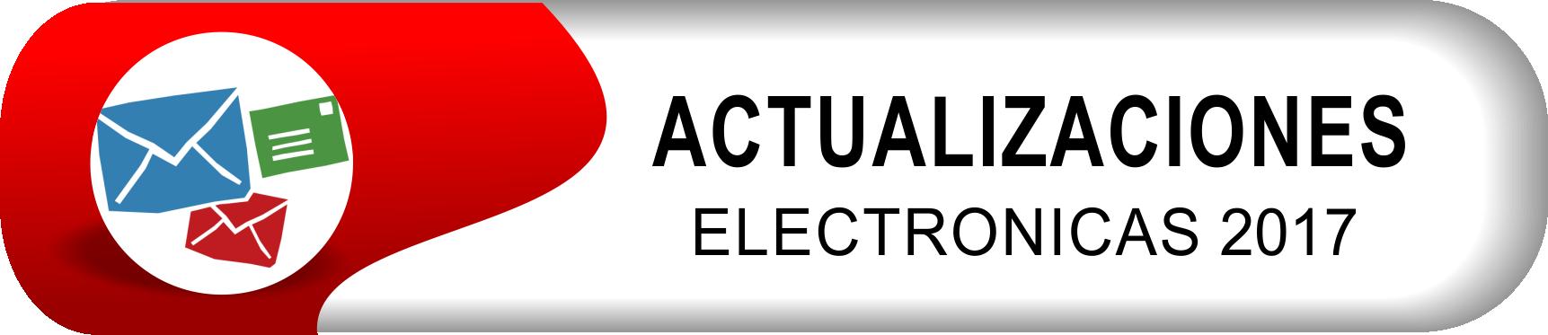 boton actualizac electr17.png