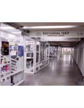 Libreria ISEF