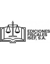 Libreria ISEF Matriz